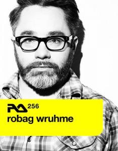 ra256-robag-wruhme