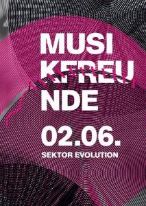 Musikfreunde_Dresden_Front