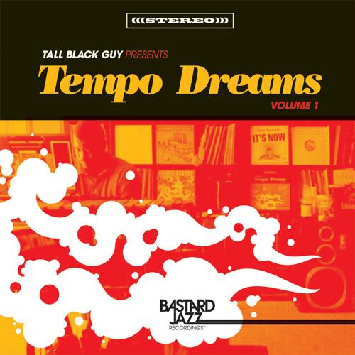 Tempo Dreams - Volume 1