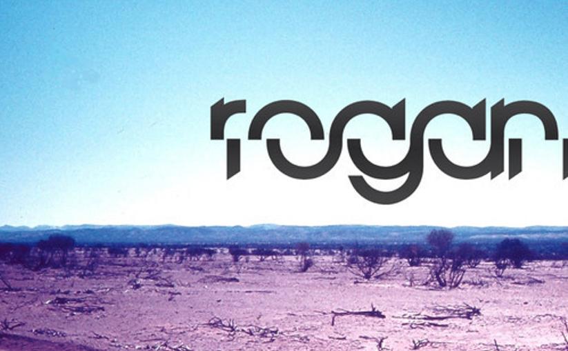 Rogan – Live @ Soundwave Festival, Croatia